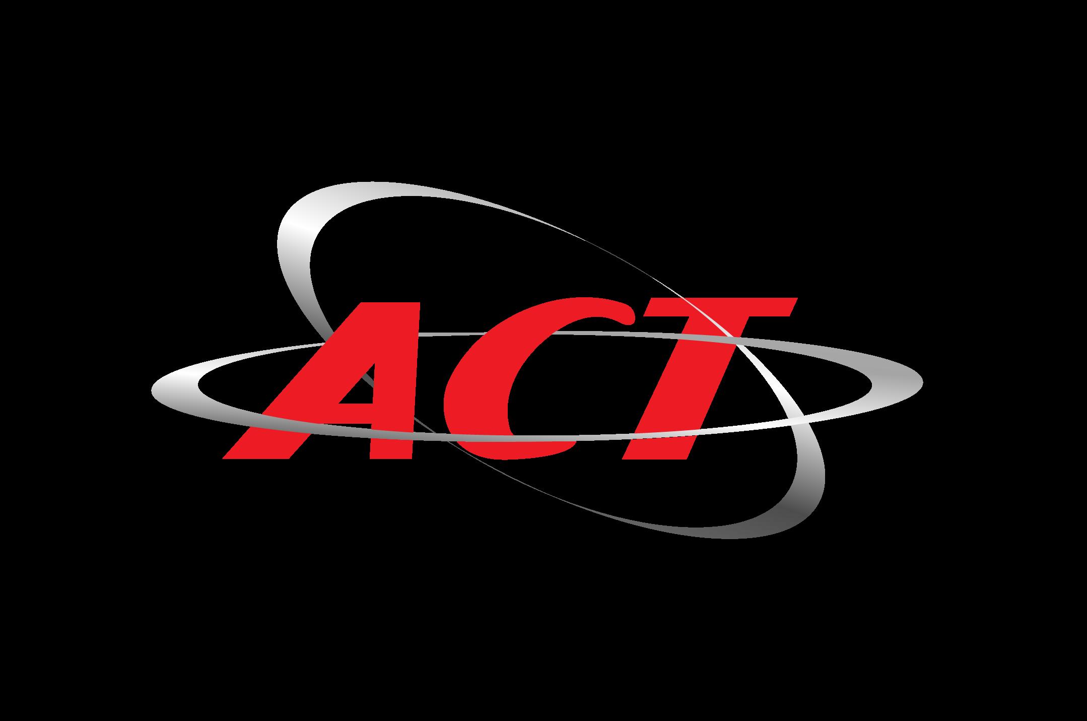 Applied Coating Technologies Ltd