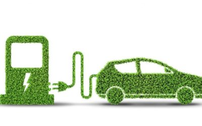 ACT – Functional Coatings for Electric Vehicles